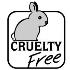 動物実験はしていない。